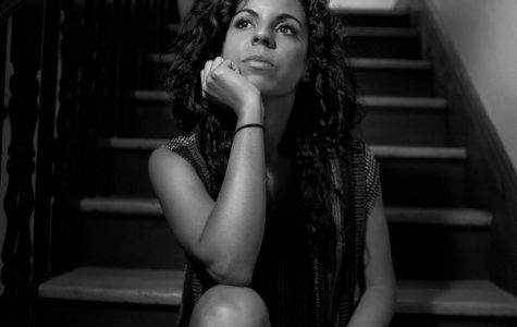 Underground Cuban music artist to perform at NMSU