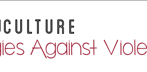Aggies Against Violence