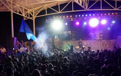 ASNMSU brings Borgore to campus for annual Spring Fling concert