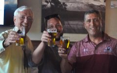 NMSU Enters Partnership; Introduces Own Beer