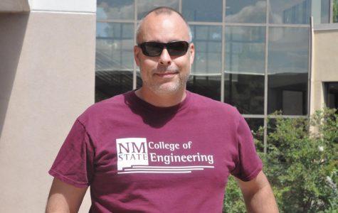 Feature: Non-traditional Undergraduate Student
