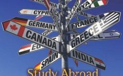 Is Studying Abroad Easier Than You Think?