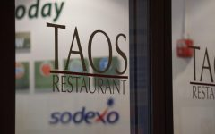 Cheap Eats: Inside the unique relationship between NMSU and Sodexo