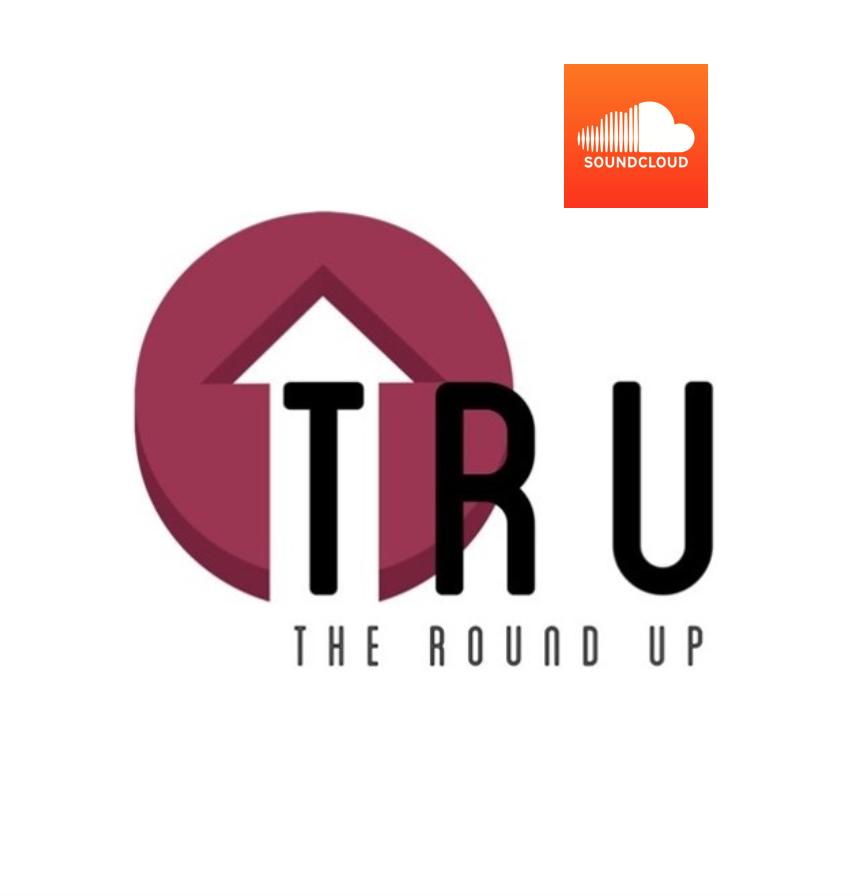 News Podcast: Interview with ASNMSU President Kevin Prieto