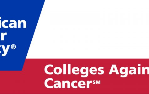 Colleges Against Cancer