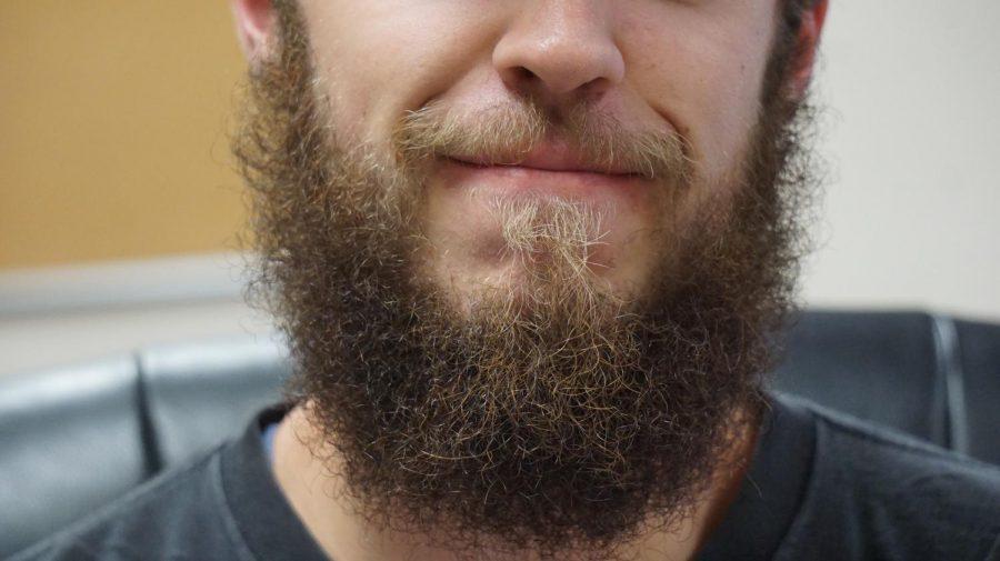 A+magnificent+beard.