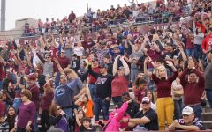 NMSU ticket sales off to great start for NOVA Home Loans Arizona Bowl
