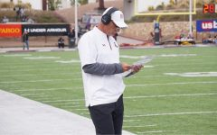 Contract extension for Martin a big step in the right direction for NMSU Football