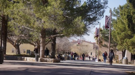 Aggie Cupboard provides relief and help to New Mexico State students
