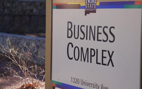 College of Business offers new minor