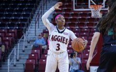 NMSU stays undefeated at home vs WAC