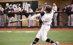 Aggies with the sweep over Chicago State