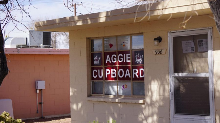The+Aggie+Cupboard+Building.