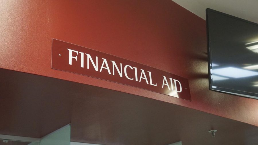 Nmsu Financial Aid >> Nmsu Fafsa Priority Deadline Coming Up Nmsu Round Up