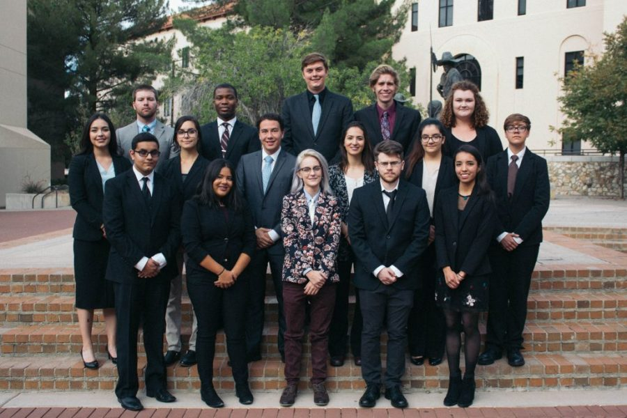 Picture+courtesy+of+NMSU+Model+United+Nations
