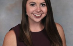 Podcast: Interview with ASNMSU Presidential candidate Carley Casey