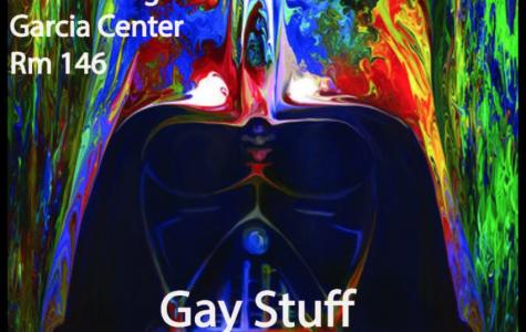 New LGBT+ club comes to NMSU