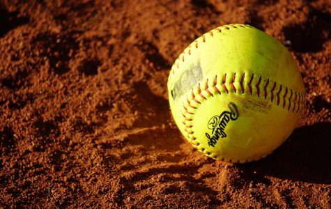 Aggies kick off softball season hosting NM State Invitational