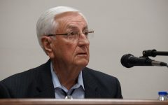 Former NMSU administration addresses alleged misstatements at Board of Regents Meeting