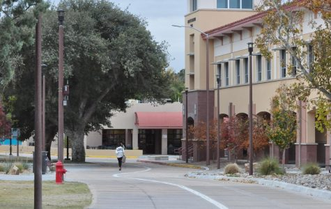 Video: Aggies comment on tuition hike