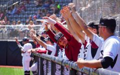 New Mexico State Baseball to enter important part of the season; a closer look into the WAC
