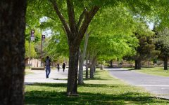 News and Culture  Podcast: Chancellor search, NMSU politics