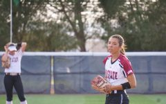 NMSU Softball comes up short in regular season finale