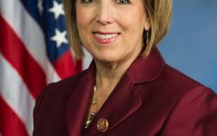 Controversial past still follows New Mexico governor candidate Lujan Grisham