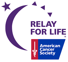 Relay for Life event set to take place at NMSU