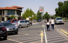 NMSU Parking and ID Services has new location