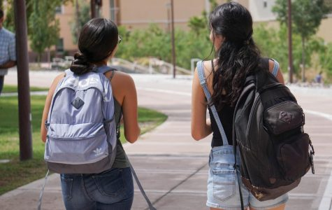 NMSU looks to be proactive in preventing on-campus sexual assaults