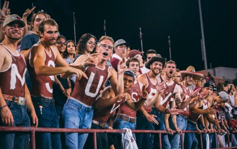 Keys to the game: New Mexico State vs Liberty