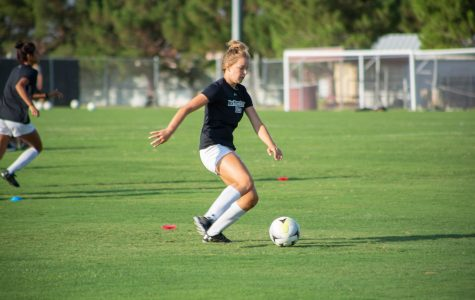 Late goal not enough for NM State vs. Pacific