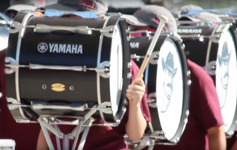 NMSU Bands Celebrate 100 Year Anniversary