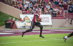 Three takeaways from NM State's victory over UTEP