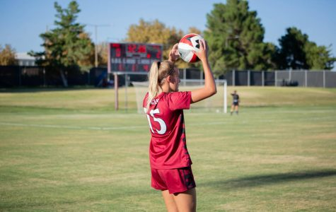 Seattle extends NM State's WAC woes