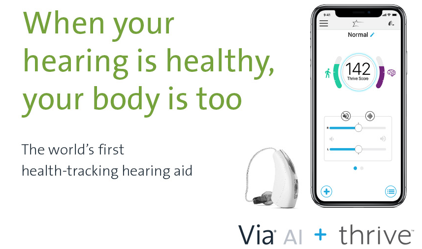 AI+hearing+aids+are+now+available+in+Las+Cruces.