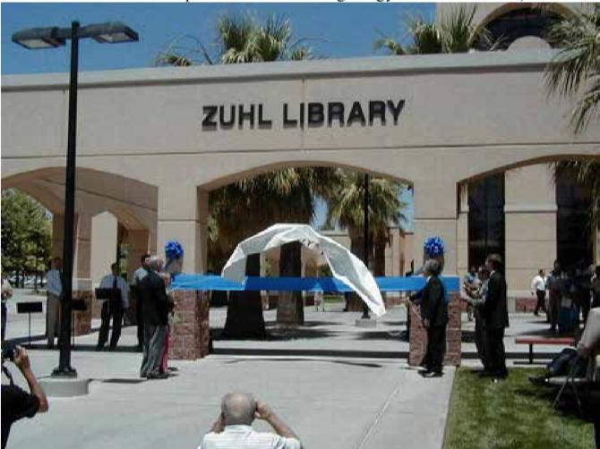 Opening+of+Zuhl+in+2000