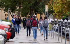Finding the unique classes NMSU offers as registration for Spring 2019 begins