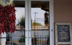 Farm Fresh FARMesilla: NMSU alumni open farm-to-market store