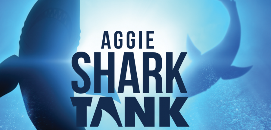 NMSU will host fifth Aggie Shark Tank - NMSU Round Up