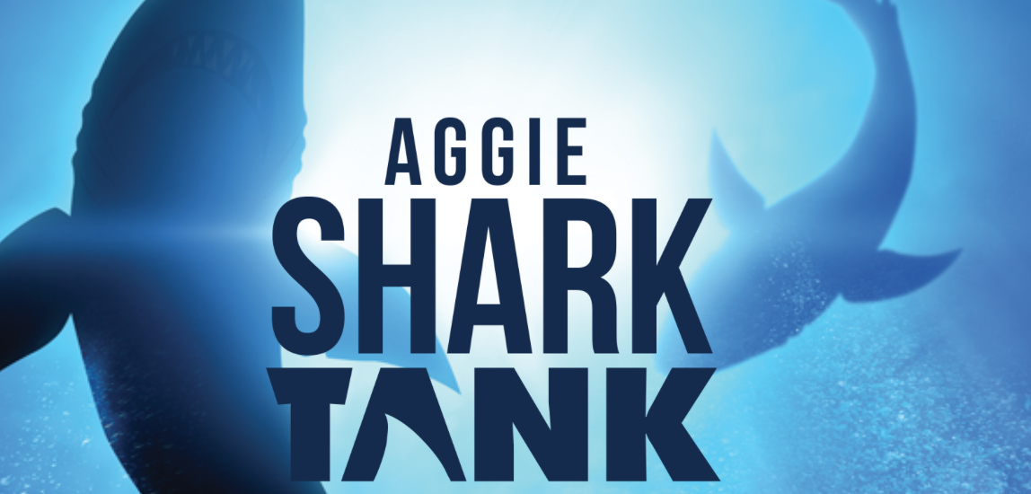 NMSU's Arrowhead Center hosted the fifth Aggie Shark Tank Oct. 4.