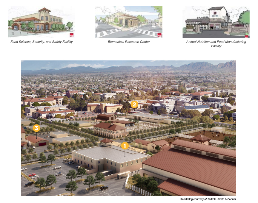 New+Mexico+Higher+Education+GO+Bond+D+would+allocate+%2425+million+to+campus+renovations%2C+generate+1%2C300+new+jobs+and+would+not+raise+property+taxes%2C+according+to+NMSU+ACES+college.+%28Source%3A+ACES+website%29