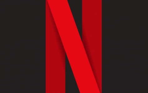 Netflix expected to lean on New Mexico college graduates to develop production hub