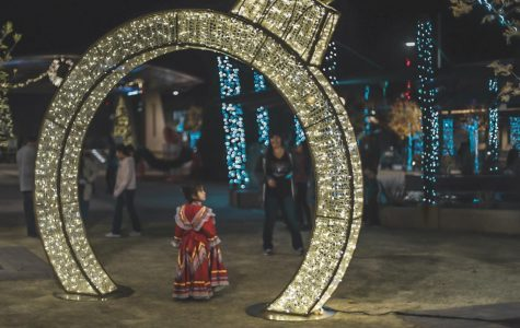 Best holiday date ideas in the Las Cruces area