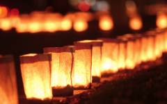 NMSU to hold 34th annual Noche de Luminarias event Sunday