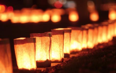 NMSU to hold 34th annual Noche de Luminarias event Sunday