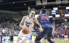 NM State continue to roll with throttling of CSUN