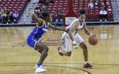 Pack, Aggies ready for 2019-2020 campaign as preseason WAC favorites