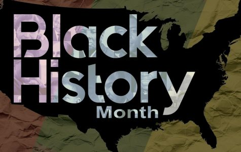 Black History Month underway at NMSU
